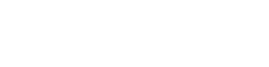 react native tech logo